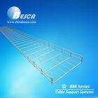 UL cUL Wire Mesh Basket Manufacturer