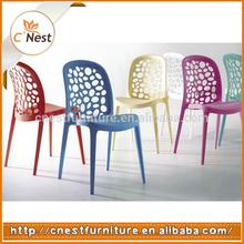 cheap national plastic chair