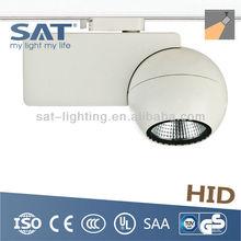 2013 New Product Launch Design Auto HID Xenon Bulb