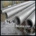 304l tubos de acero inoxidable y tubos/tubería