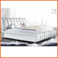 GOLDEN Happy Night Sweet Dream Soft Bed G855#