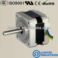 CNC Laser NEMA 14 Stepping motor
