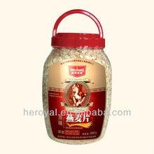 900g Original Taste Pure Oatmeal