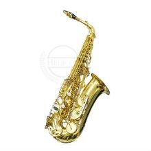 Saxophone (JY Alto Sax JY2000AS)