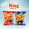 Ring Ring Snack