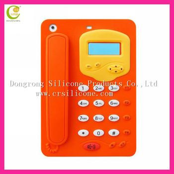 Hot Selling for ipad mini case,many colors available,wholesale silicone case for ipad mini