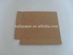 Paper Slip Sheet