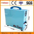 Dental Air Compressor Small Portable Air Compressor