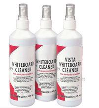 Whiteboard Cleaner 8 oz pen cleaner