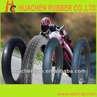 golden boy motorcycle inner tube 3.00-18
