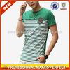 2013 high quality fashion h m t shirt(YCT-B0057)