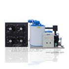 Koller 2 T/D High quality Dry Flake Ice Machine