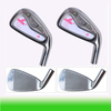 Fashion Latest Lady golf irons