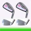 Fashion Latest Lady golf irons