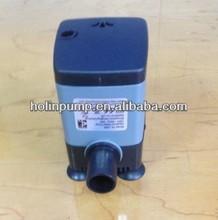 submersible pcp pump HL-1500U