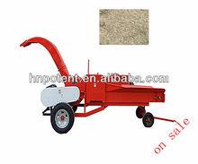 2013 PT Hot Sale Rice Straw Shredder For Farming Use