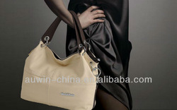 2013 Weidipolo Bags for women Pu leather Handbags With High Quality