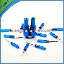 dry herb chamber vaporizer pen