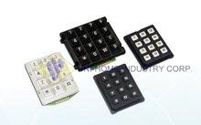 Plastic Keypad Set, keypad, quality keypad