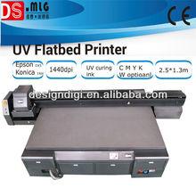 Plate-type textile printing machine,flatbed printer,printing machine