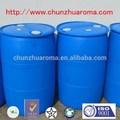 Etílico 7452-79-1 2- metil butirato