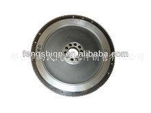 Mercedes Benz Truck Engine Part OM501 Flywheel