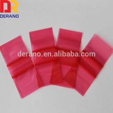 color printed mini ziplock/zipper bag,zip lock bag,apple bags