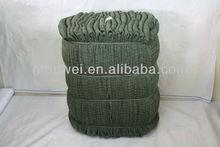 cheap fishing nets,fishing net japan,fishing net thread