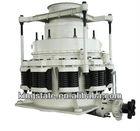 hp300 hydraulic cone crusher