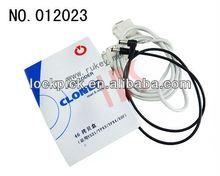 ID46 transponder chip copy machine( 012023)jma
