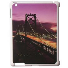 Custom printing tablet cover for ipad
