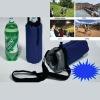 Cooling Bag for PET Bottle