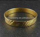 designer bangles kadas and bracelets from india