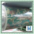 over rolled ppgi coils galvanized steel coil/ppgi