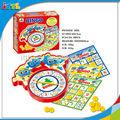 A61678 do bebê profissional Bingo brinquedo jogos Bingo jogos