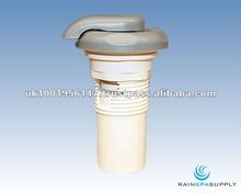 High Quality Hot Tub Air Switch for Sale