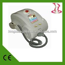 2013 New Beauty Machine E light IPL RF
