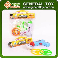 Plasitc spinning top toy,Top gun,Toys spinning tops