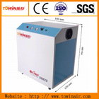 Thermoelectric Cabinet Air Conditioner Compressor CE RoHS Made In China