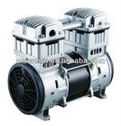 UN-300P auto ac compressor