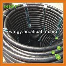 2013 hot sale 6 inch diameter plastic pipe