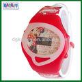 grossista relógios de pulso made in china