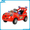 !99831 4ch rc ride on car for children ride on toy car electric ride on car remote control