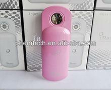 Nano Handy Mist/Mini facial sprayer for beauty
