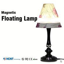 2013 New design !Magnetic floating lamp ,led lamp gel nail