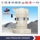 China High Raymond Grinder Mill is your right choice