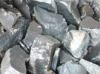 medium carbon ferro manganese for steel-making