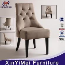 Home Furniture,New Style Sofa,Sofa Romania