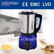 2014 New Home Appliance/Soup Blender Maker for Promotion,low price/food processor blender