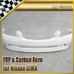 For Nissan CIMA(F50) Full Bumper Body Kit